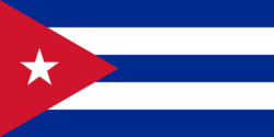 Flag of Cuba.svg