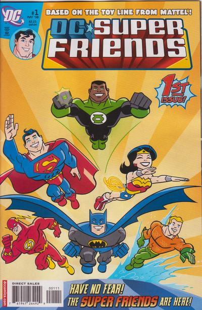 http://images1.wikia.nocookie.net/comics/images/7/71/Super_Friends_1.jpg