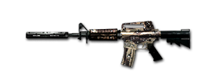 M4A1-A.png