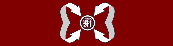 Maroondefencecouncilbanner.png