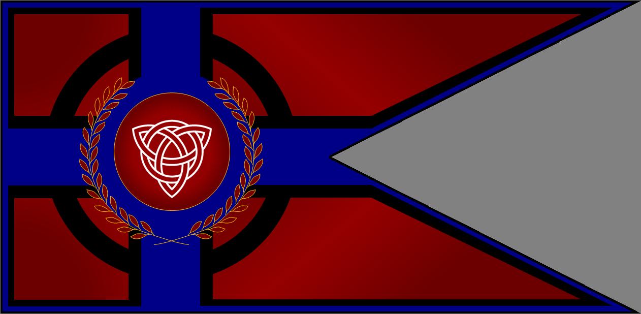 Usnflag2.png