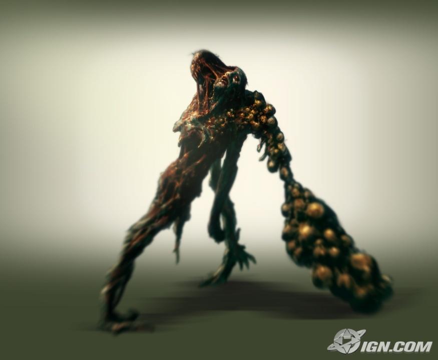 Exploders (Normal) Dead-space-necromorph-art-20080925031746195