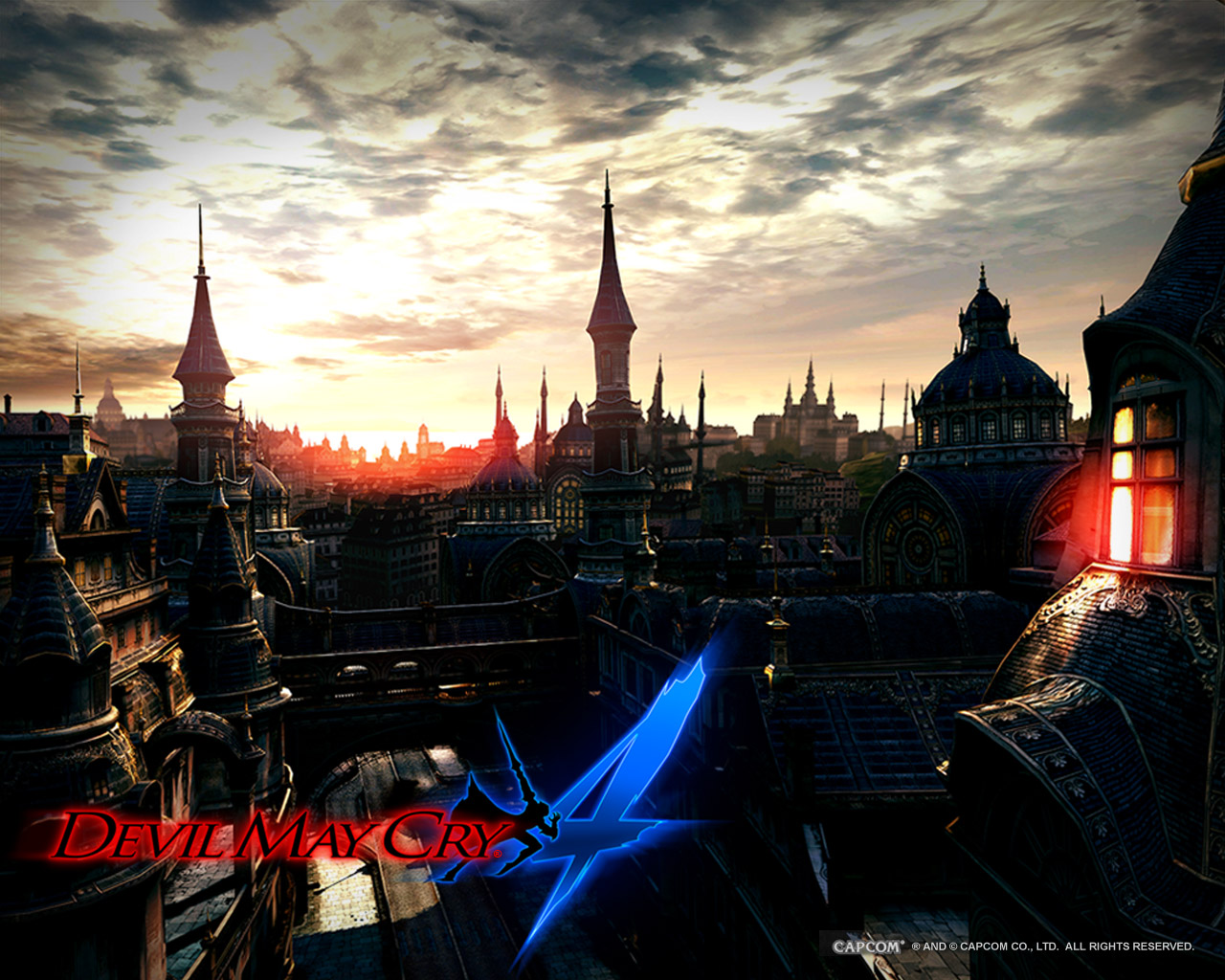 http://images1.wikia.nocookie.net/devilmaycry/images/0/06/Fortuna_04.jpg