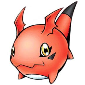 "[FC] Digimon las cronicas perdidas ""2° Temporada"" [cupos abiertos] 20090227054128!Gigimon_b"