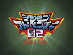 Digimon Adventure 02 250px-Digimon02Logo