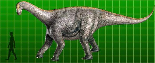 Source Dinosaur King Wikia Dinosaurking Wikia Com