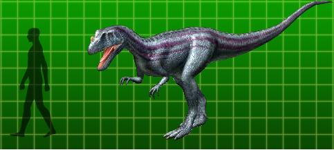 Find This Pin And More On Dinosaur King By Gie1542