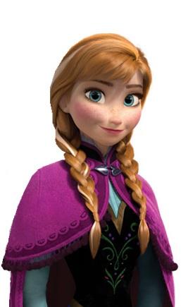 http://images1.wikia.nocookie.net/disneyprincess/images/9/97/Disney-Anna-2013-princess-frozen.jpg