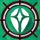 Perceptor_Icon_Spell_Earth_Armour.png