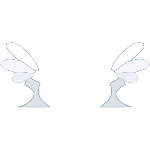 Wings_Bonta_0.png