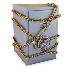 240px-8506882-safe-clad-in-gold-chain-with-a-lock-isolated-on-white.jpg