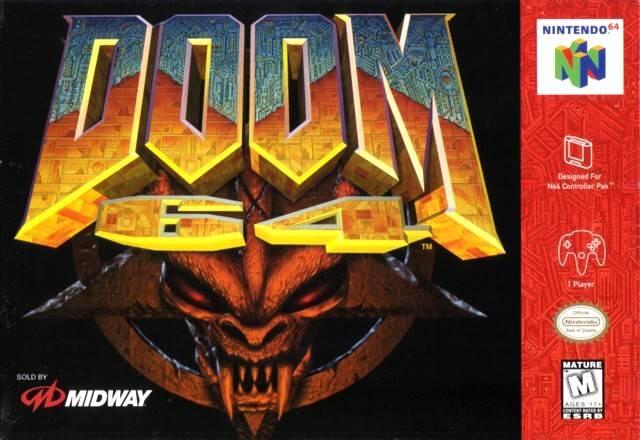 A CONTAR!!!! - Página 3 Doom_64-box-cover