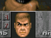 180px-Normal_face.png