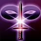 Especialización de clases en Dragon Age Origins Classico_assassin