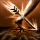ORkus Thesta Talent_arch_pinningshot