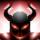Especialización de clases en Dragon Age Origins Talent-Berserk_icon