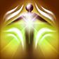 Especialización de clases en Dragon Age Origins Icon_shapeshifter