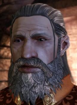 Arl Eamon