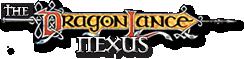 TheDragonlanceNexus.png