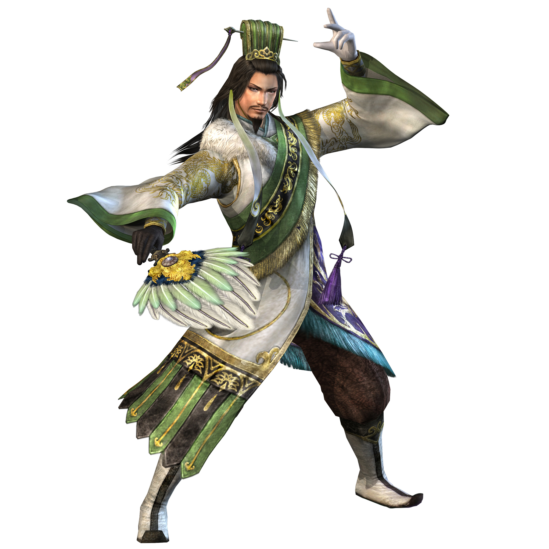 dynasty warriors 9 how to change clothes