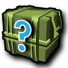 Mystery Crate Green.png