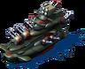 Hammerhead Battleship.png