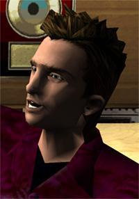 http://images1.wikia.nocookie.net/es.gta/images/9/9f/KentPaulVC.jpg