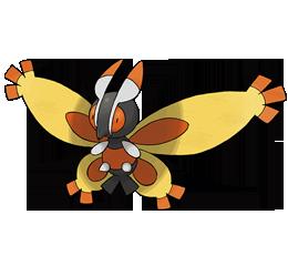 los 493 pokemon