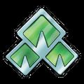 club de pokemon 120px-Medalla_Bosque
