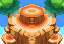 Bosque Nido