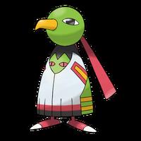 nuevo pokémon 200px-Xatu