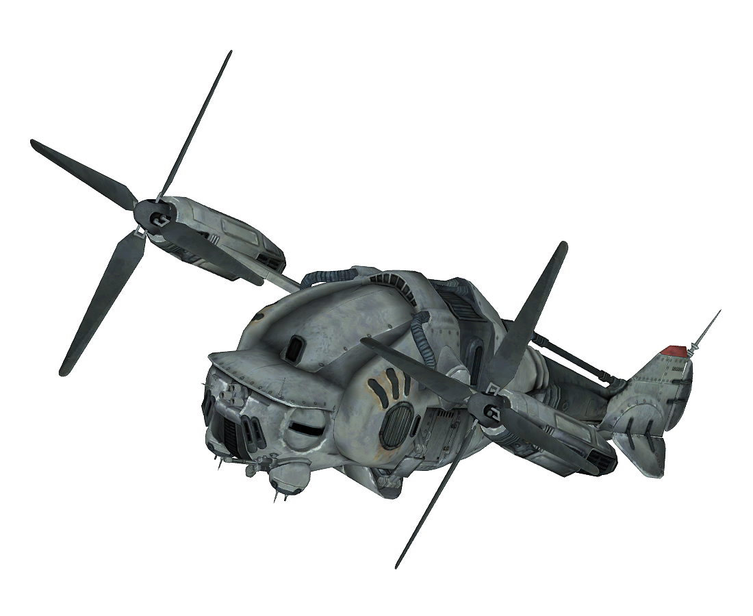 helicopter gunship game with Falloutewock Blogspot on Gears Of War King Raven 265657477 likewise Scifi Gun 3d Model furthermore Toy Fair 2015 Lego Legends Of Chima And Ninjago further Spider Slayer Tank additionally Mi 35 Hind.