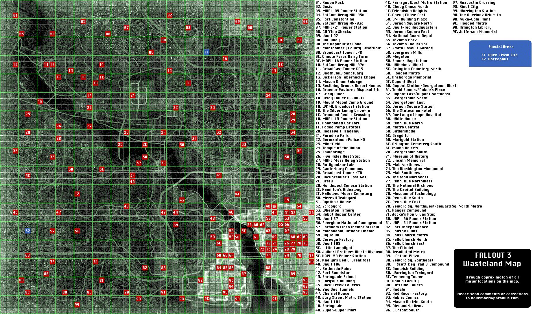 Wastelandmap.png