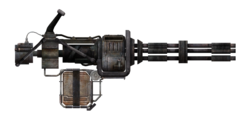 http://images1.wikia.nocookie.net/fallout/images/thumb/5/5a/5MMMINIGUN.png/250px-5MMMINIGUN.png
