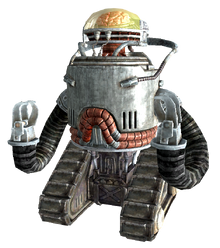http://images1.wikia.nocookie.net/fallout/images/thumb/d/d7/Robobrain.png/220px-Robobrain.png