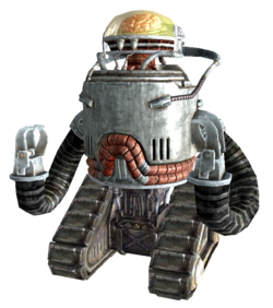 http://images1.wikia.nocookie.net/fallout/images/thumb/d/d7/Robobrain.png/250px-Robobrain.png