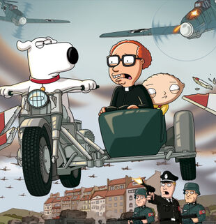 http://images1.wikia.nocookie.net/familyguy/images/thumb/8/81/Road_to_Germany.jpg/310px-Road_to_Germany.jpg