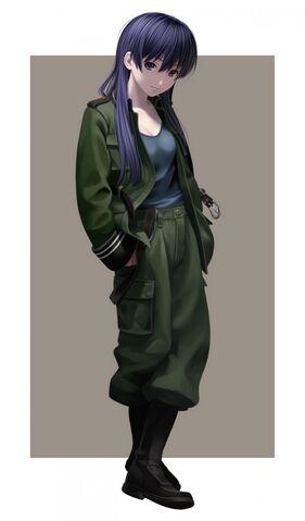 281px-Colonel_Senryaku.jpg