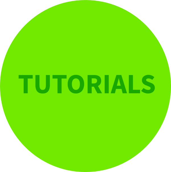 FHelpTutorials