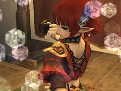 Final Fantasy XI : un scénario prodigieux The_Version_Update_Is_Here%21_%2806-09-2008%29-2