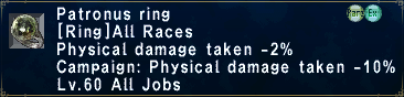 http://images1.wikia.nocookie.net/ffxi/images/2/27/PatronusRing.png
