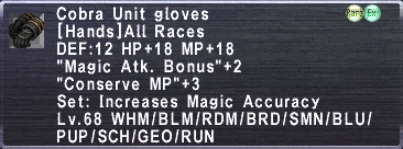 http://images1.wikia.nocookie.net/ffxi/images/2/2b/Cobra_Unit_Gloves.png