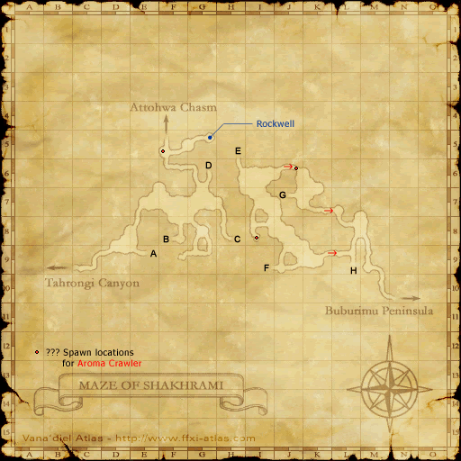 http://images1.wikia.nocookie.net/ffxi/images/4/41/MazeofShakhrami1.png