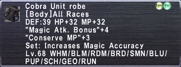 http://images1.wikia.nocookie.net/ffxi/images/4/49/CobraUnitRobe.png