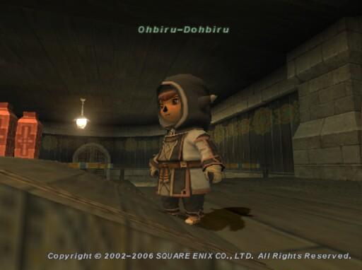 http://images1.wikia.nocookie.net/ffxi/images/7/7e/Ohbiru-Dohbiru.jpg