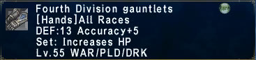 http://images1.wikia.nocookie.net/ffxi/images/8/8b/Fourth_division_gauntlets.jpg