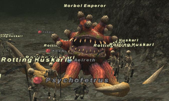 Wing 1 - Morbol Emperor Morbol_Emperor