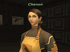 http://images1.wikia.nocookie.net/ffxi/images/a/ae/Chenon.jpg