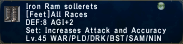 http://images1.wikia.nocookie.net/ffxi/images/c/c9/IronRamSollerets.png