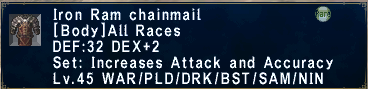 http://images1.wikia.nocookie.net/ffxi/images/c/cf/Ironramchains.PNG